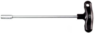 tl_files/produkte/sechskant_steckschluessel_mit_quergriff_verchromt.jpg